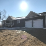 bungalow-lac-ste-anne-county-1600-9895884