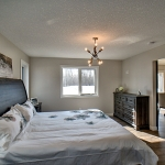 bungalow-lac-ste-anne-county-1600-9895887