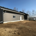 bungalow-lac-ste-anne-county-1600-9895913